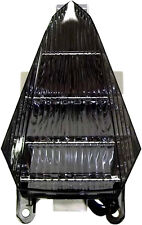 DMP POWERGRID TAIL LIGHT SMK R6 Fits: Yamaha YZF-R6