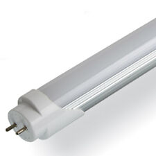 Fluorescent Tube Replacemement Day White 4200K LED T8 Tubes Light 2ft 60cm