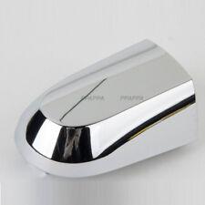 OEM Outside Door Handle Cover Chrome Rear LEFT For Kia Sorento 2011-2015