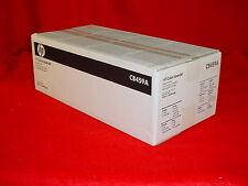 NEW OEM HP CB459A COLOR LASER JET IMAGE ROLLER KIT CP6015, CM6040 mfp #3