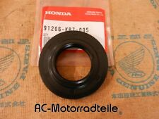 Honda XL XR 250 500 oil Seal Transmission out Sproket New ORIG