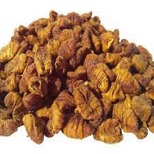 Silk Worm Pupae, Waxgrubs,  Koi & Pond Fish Color Enhancing Treats