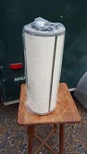 Nugent 30-400-201 Filter Element