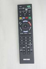 Remote Control For Sony KDL-46EX725 KDL-40EX725 KDL-32EX727 KDL-40EX727 LED TV