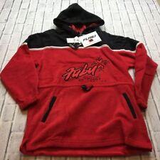 FUBU Fleece Activewear for Men  e348311b0