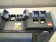 Ando Yokogawa AQ7270 (Aq7275) 1550 ftb1with  fresh battery