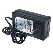 AC / DC Adapter For Hotone Nano Legacy Heart Attack Mini Amplifier Head Power