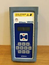 Sokkia Minimeter Mm30 Untested Spares Or Repairs Available Worldwide