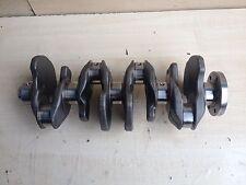 Mini Cooper S JCW R56 R60 Cigüeñal 1.6 Gasolina Turbo N18B16C 10-14 11K 4211772