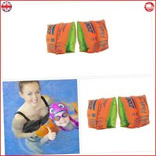Zoggs Swimming Pool Float Arm Bands Childrens Kids Under  1-3 Years