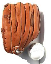 Nike Keystone Diamond Ready 12.5 KDR 1250 Baseball Glove Mitt Right Hand Thrower