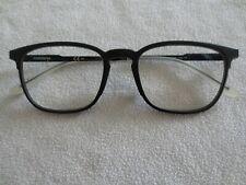 Carrera black glasses frames.CA6666.