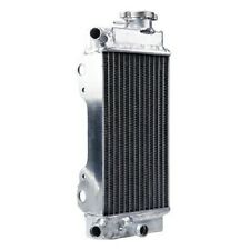 Tusk Aluminum Radiator Right Side HONDA CRF250X 2004-2016 crf250 crf 250 250x