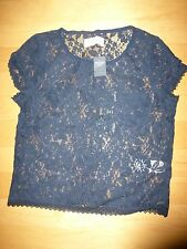 Abercrombie and Fitch Women's Shirt Size M