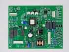 W10312695 Compatible Board for Whirlpool Maytag Refrigerator AP6019287 (New ) photo