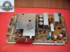 Konica Minolta C352 DCPU PU1 LVPS Main Power Supply 9J06-6201-01