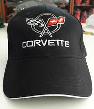 """""""Corvette C5"""" CAP, NEU!,"""