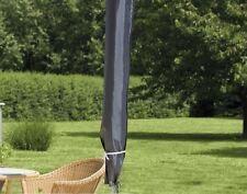 Schutzhülle für Sonnenschirm  Oxford 420D  Sonnenschirmhülle Sonnenschirm Hülle