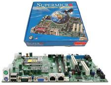 SuperMicro Motherboard - MBD-PDSBM-LN2+-O LGA 775 (Brand New Retail Box)