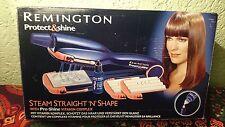Remington protect &shine Set pro shine Vitamin complex