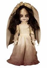 Mezco Living Dead Dolls - The Curse of La Llorona - 10-inch Doll - In Stock