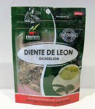 Diente de Leon Hierba (Dandelion Herbs)