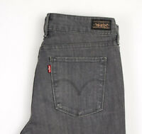 Levi's Strauss & Co Femme 511 Extensible Slim Jean Taille W30 L30 AMZ640
