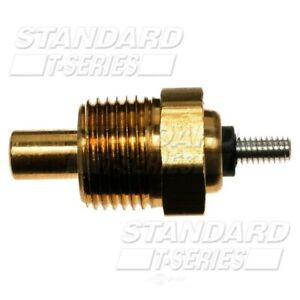 Engine Coolant Temperature Sender Standard TS58T