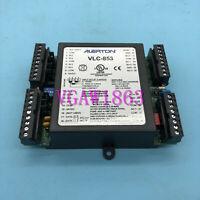 1pcs new ALERTON VLC-1600