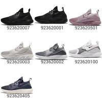 Nike Wmns Lunarcharge Essential Men Women Running Shoes Lunarlon Sneakers Pick 1