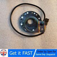 Handlebar 3 Speed Position SPDT Switch HI MED LOW Electric Bike Ebike S MKL CJI
