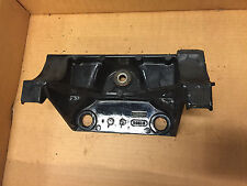 HEAT EXCHANGER BRACKET #98618 MERCRUISER 1982-1989 INBOARD STERNDRIVE BOAT