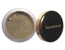 New Bare Escentuals Minerals Satin Sage Sheen Eye Shadow Color .01 Oz Small Sz