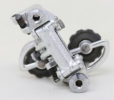 CAMPAGNOLO NUOVO RECORD 1979 PATENT 79 REAR MECH DERAILLEUR 5 6 7 SPEED ROAD PAT