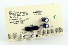 104068-02 Ignition Control Board 104068-03 104040 Reddy Remington Master Heaters