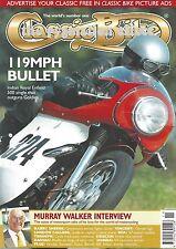 Royal Enfield 500 Yamaha RD350LC A65L Lightning A50 A65S A65T A65H B44 Victor