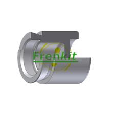 Kolben Bremssattel Vorderachse - Frenkit P444601