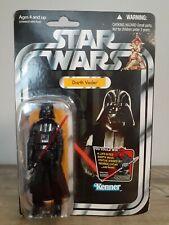 Darth Vader 2012 STAR WARS Vintage Collection VC93 MOC