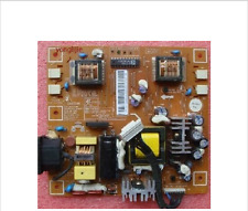 Power Supply Board IP-35135A For Samsung 720N/710N/712N​/711N/911N/710​V F8
