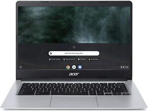 Acer Chromebook 14 Zoll CB314-1H-C7PS Notebook  FHD NEU+OVP