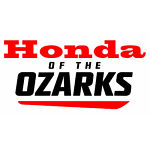 Honda Of The Ozarks