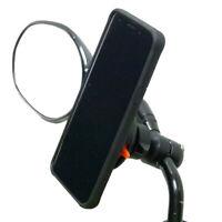 Specchio Supporto & Tigra Neo Lite Custodia per Huawei Compagno 30 Pro
