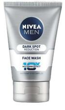 Nivea Men Dark Spot Reduction Face wash - Controls Oiliness up to 12h, FreeShip