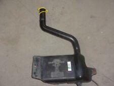 04 Pontiac GTO Windshield Washer Reservoir & Pump Tank 05 06 ls1 ls2 4053229