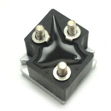 Rectifier for Mercury/Mariner Outboard Motors 816770T 8M0058226 62351A1 62351A2