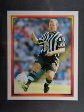 MERLIN PREMIER LEAGUE 98 - Alan Shearer Quiz #260