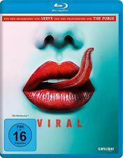 "Blu-ray * VIRAL # NEU OVP """