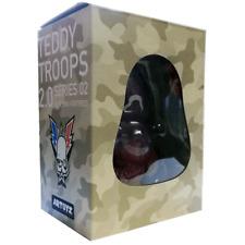 Artoyz Teddy Troops 2.0 Series 2