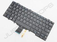 Nuovo Originale Dell Latitude 5280 5289 7280 7290 US Qwerty Tastiera 00NPN8