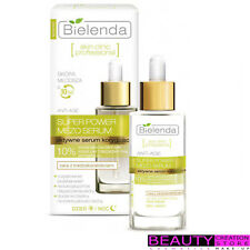 BIELENDA Super Power Mezo Active Corrective Face Serum Skin With Imperfect BN112